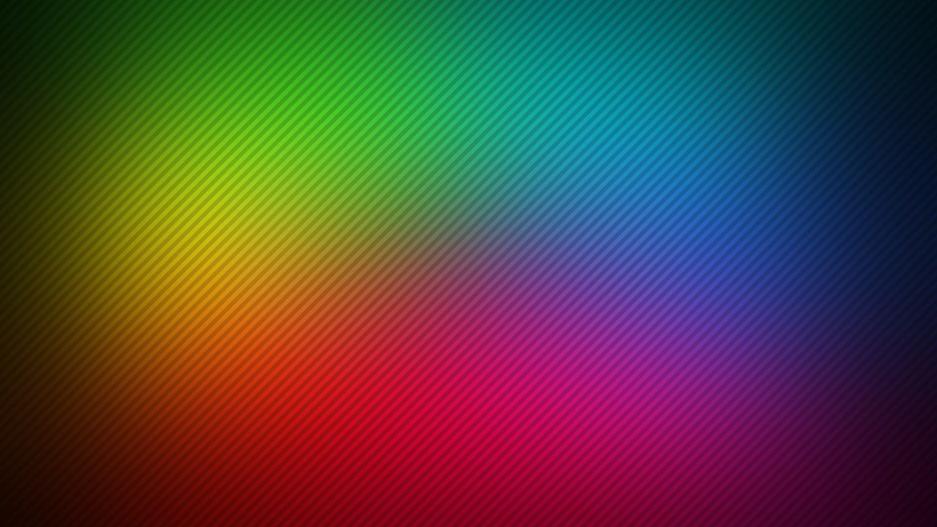 Royalty Free Background Image computer wallpaper