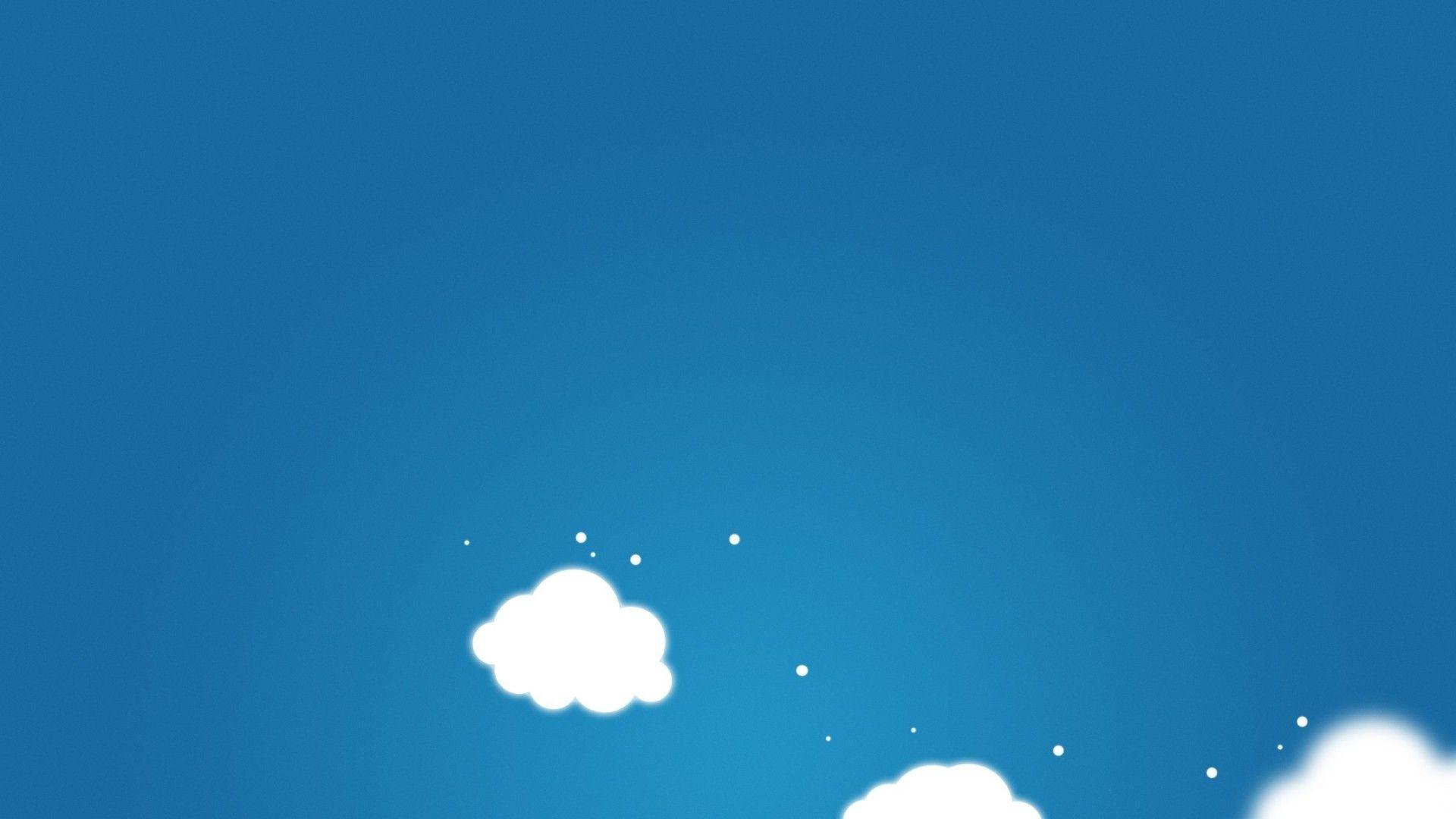 Sky Vector free