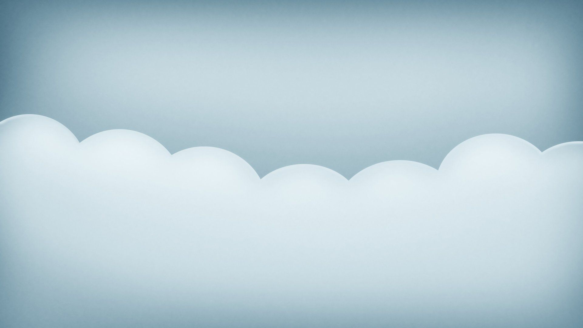 Sky Vector picture hd