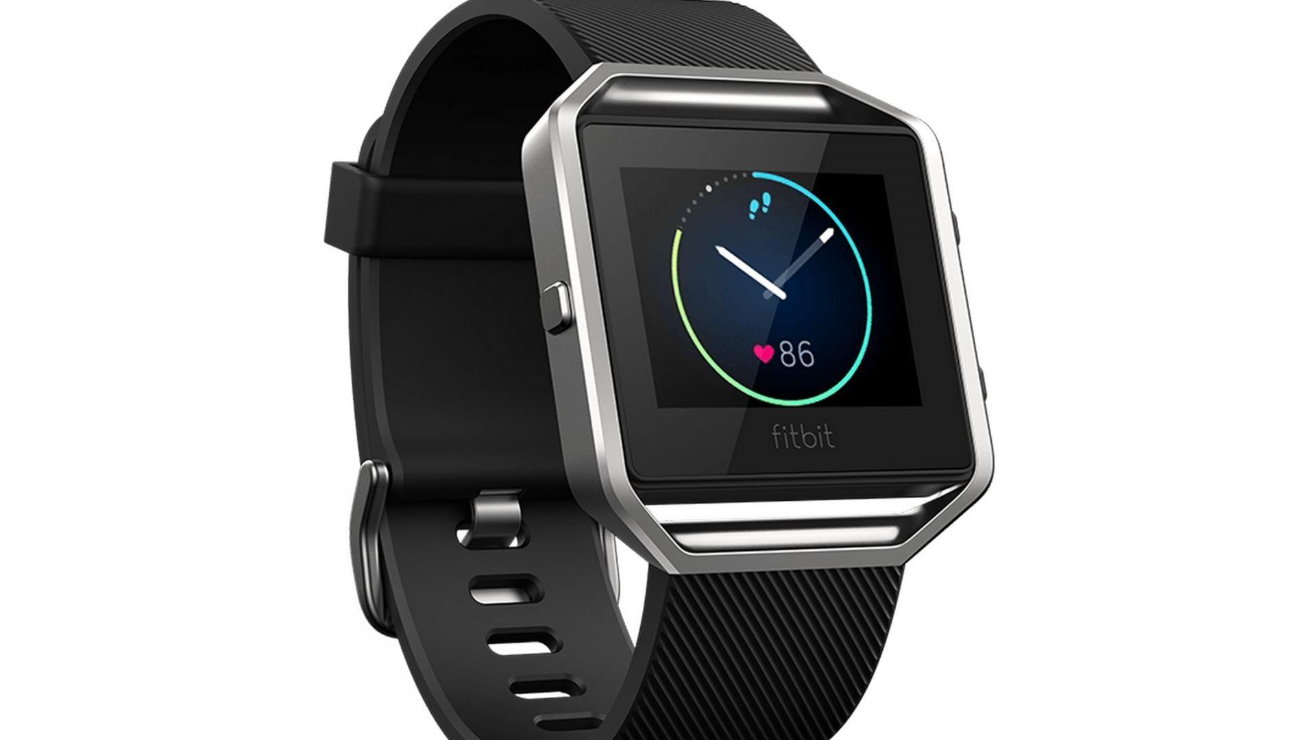 Smartwatch free desktop background