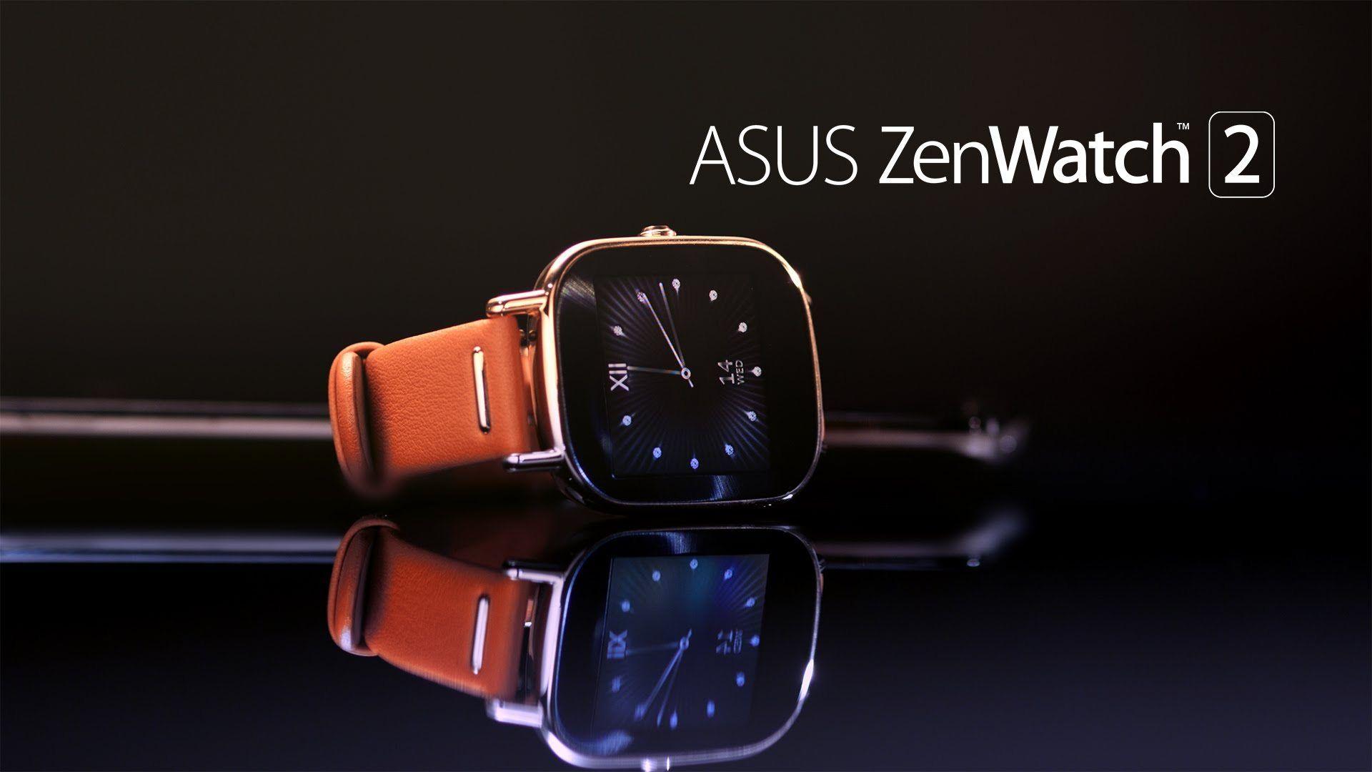 Smartwatch jpg picture