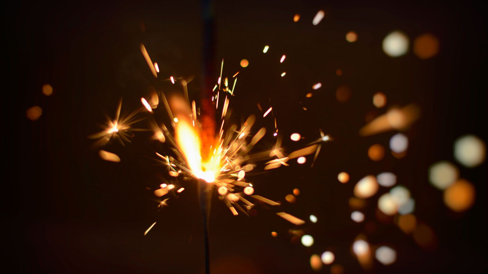 Spark picture image