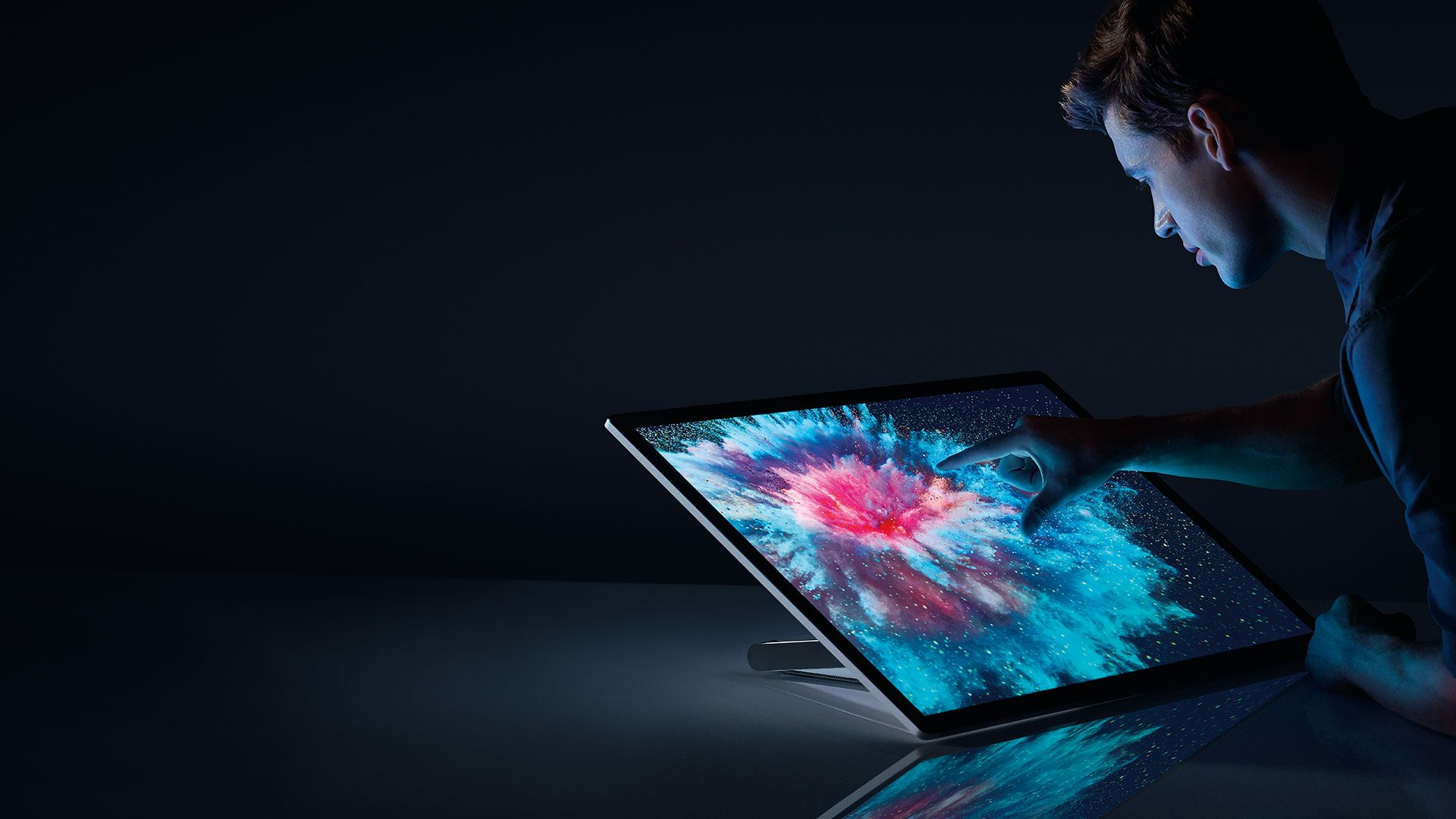 Surface Pro jpg
