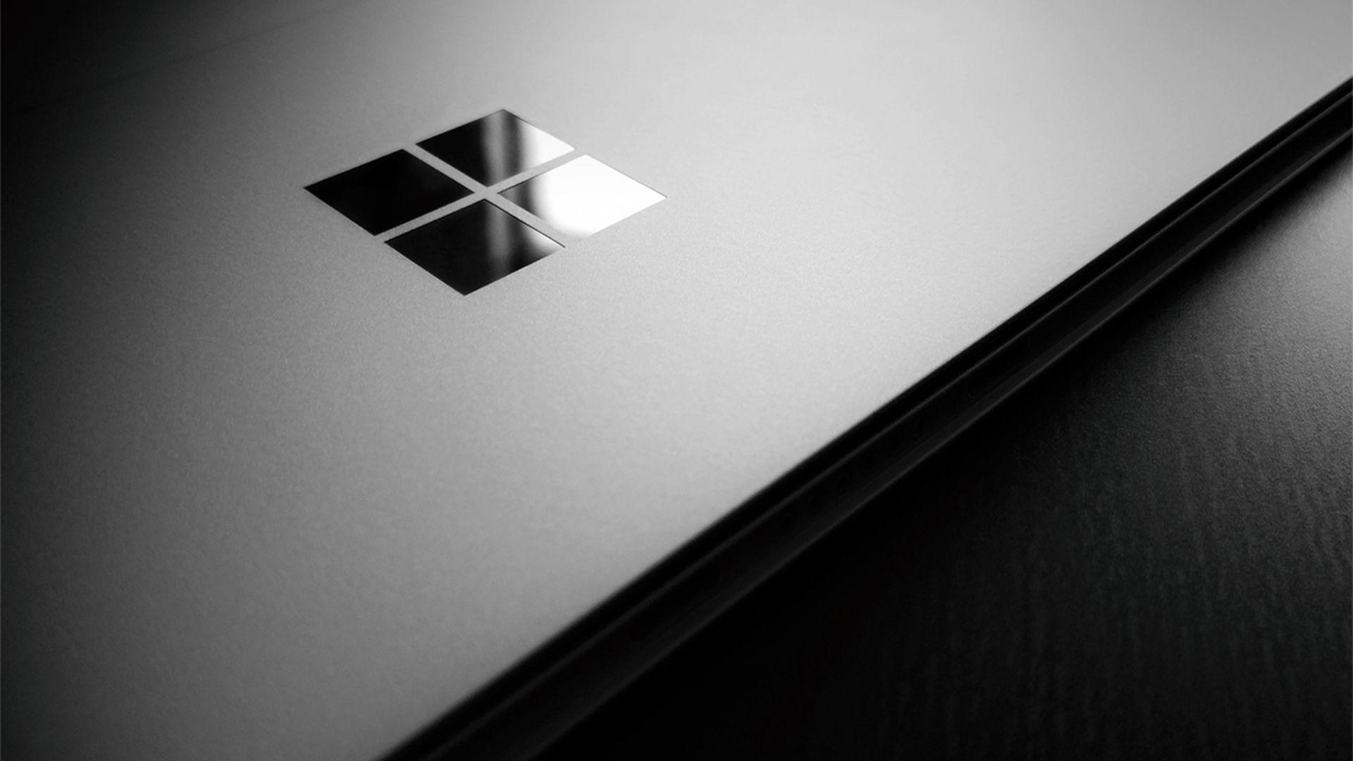 Surface Pro pics