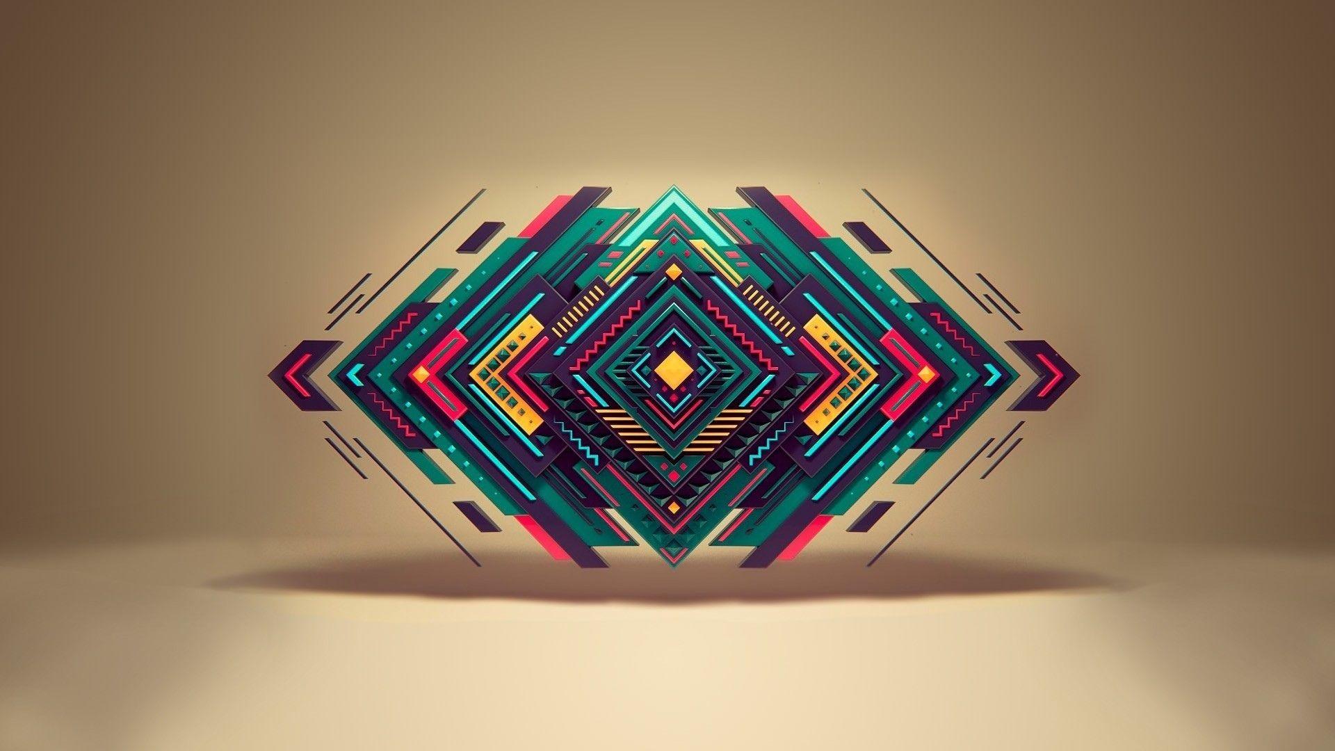 Vector Art picture