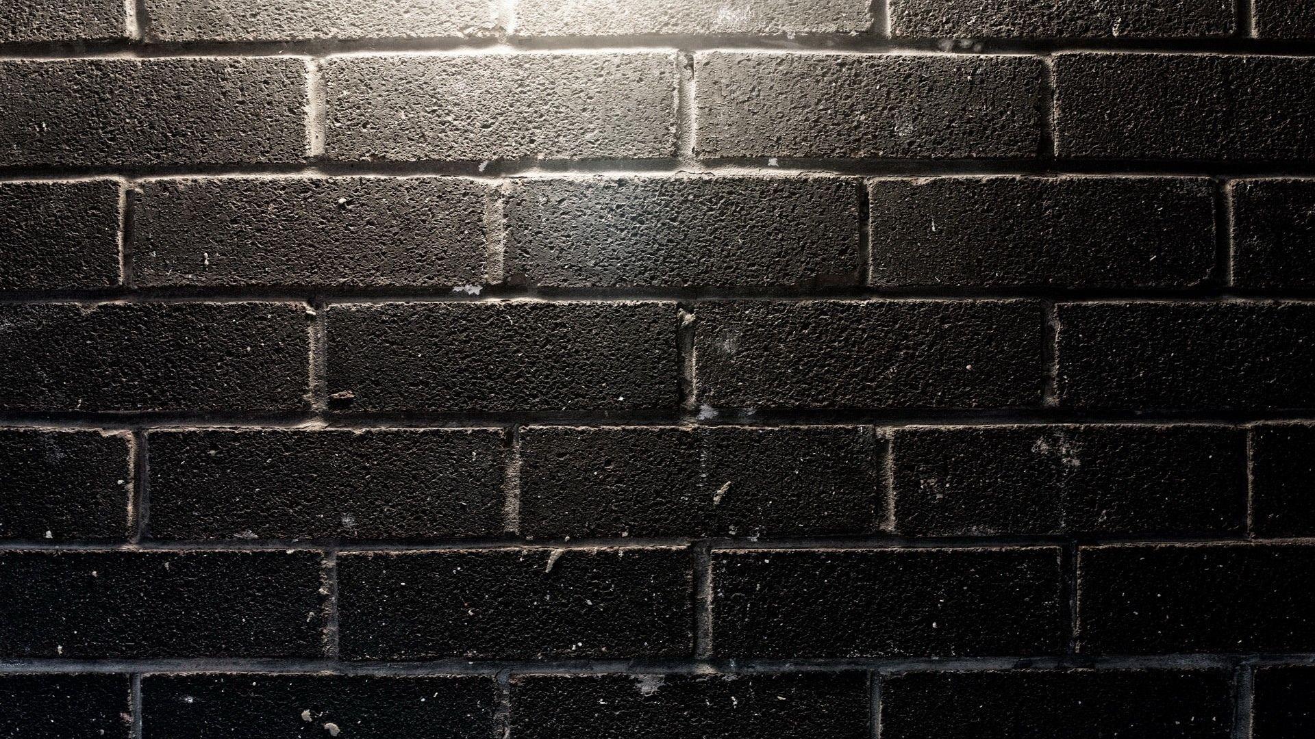 Wall Hd wallpaper 1080p
