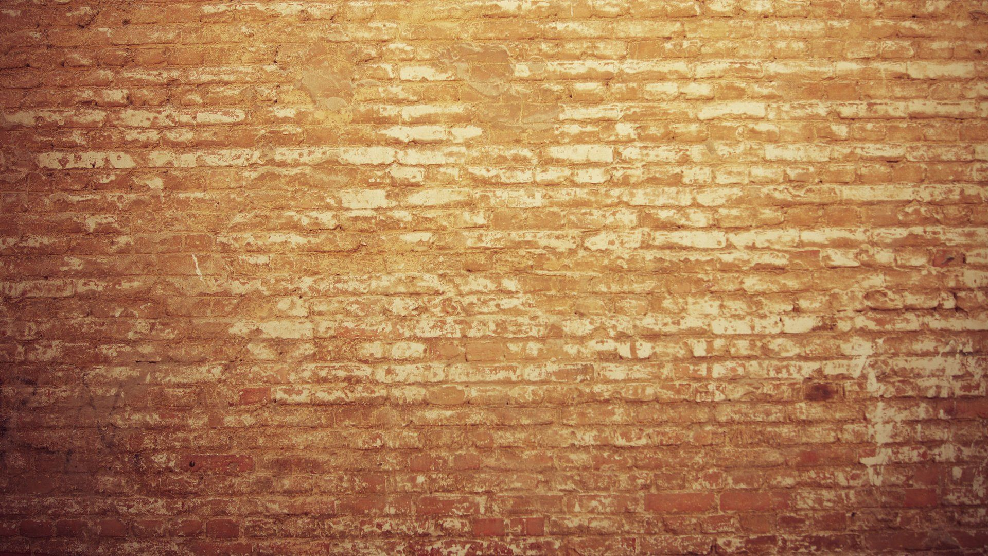 Wall Hd 1080p wallpaper