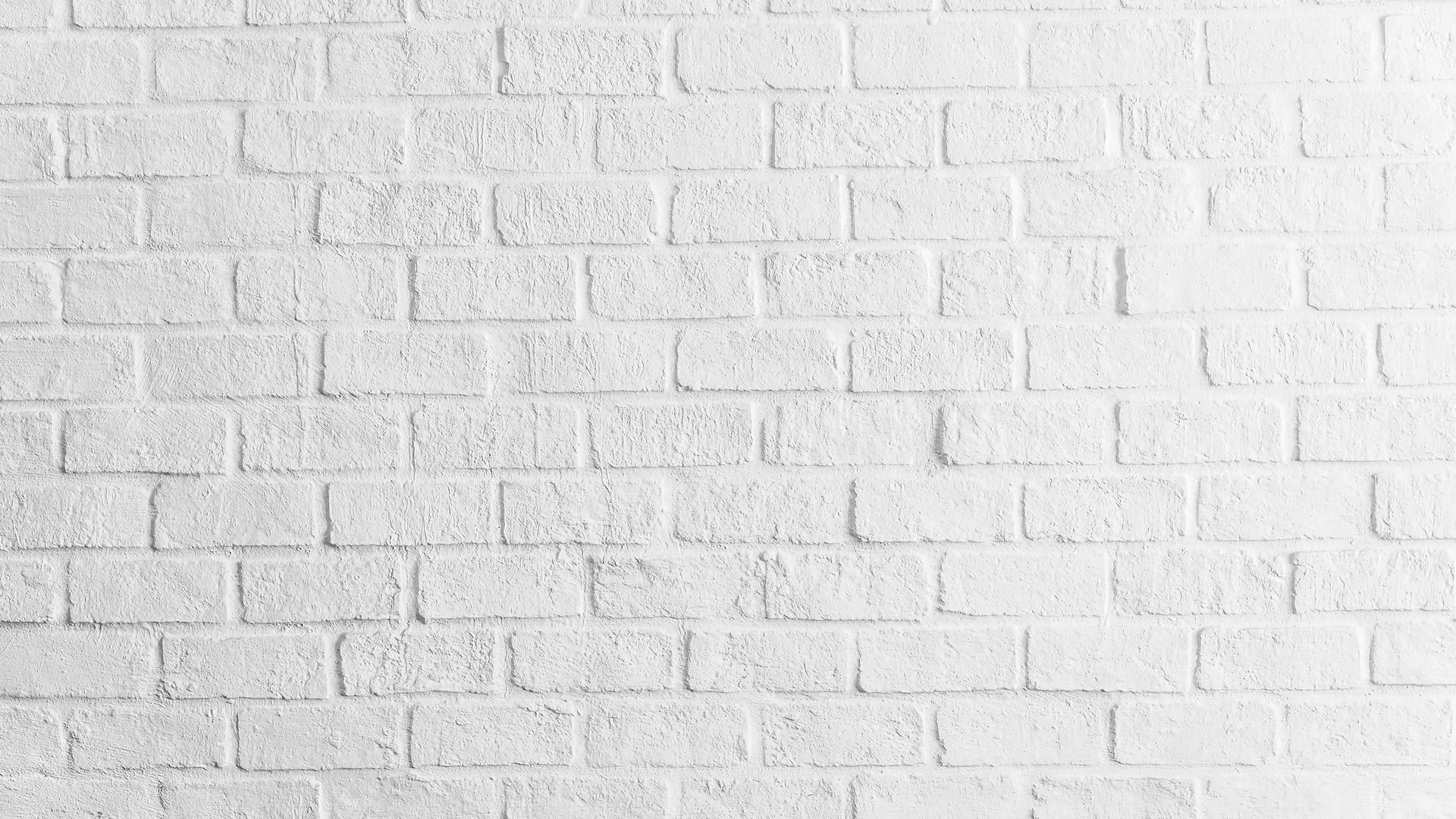 Wall full hd image