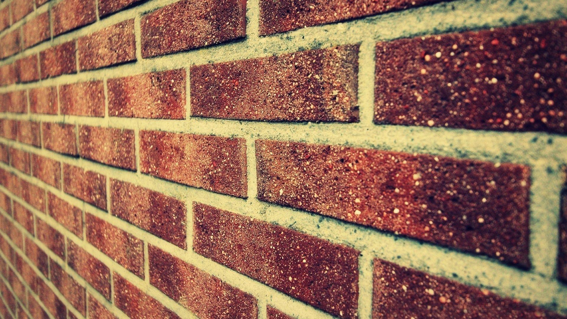 Wall Hd free