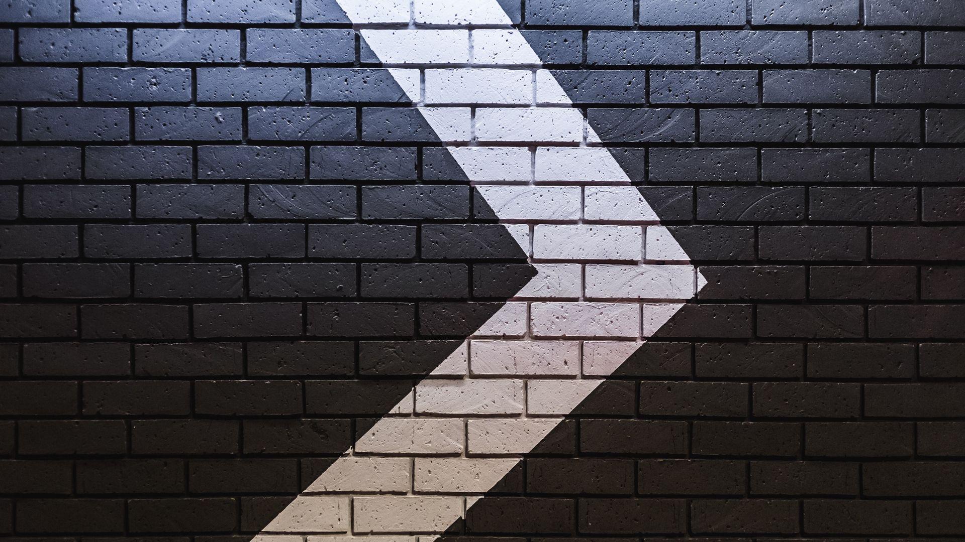 Wall full hd wallpaper