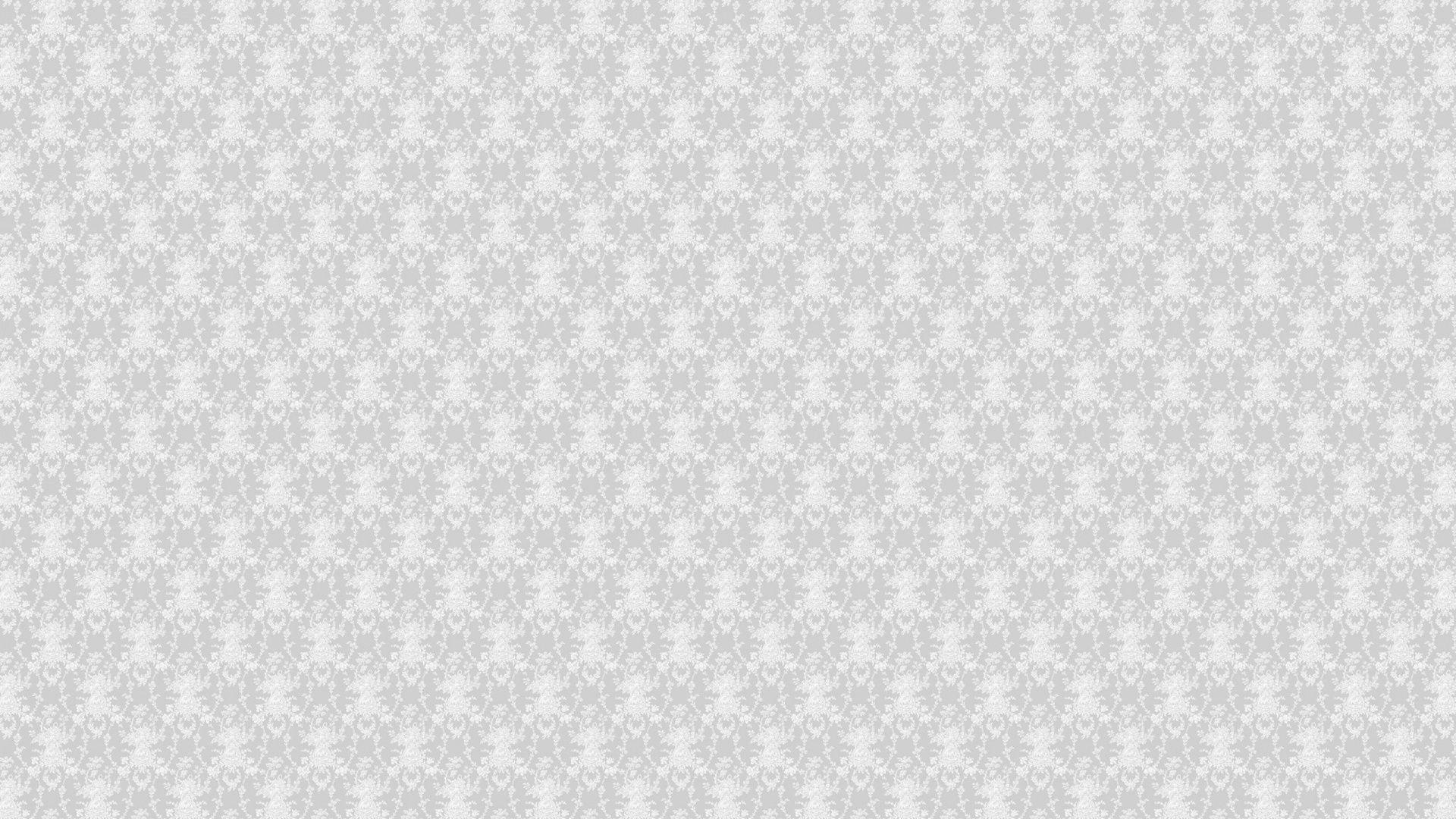 24 Website Background Textures Wallpaperboat