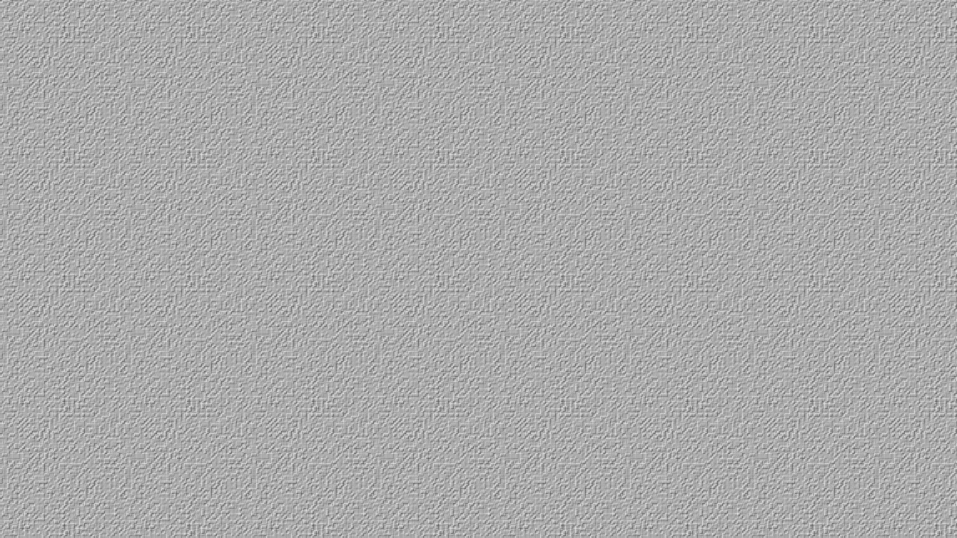 Website Background Texture wallpaper for pc