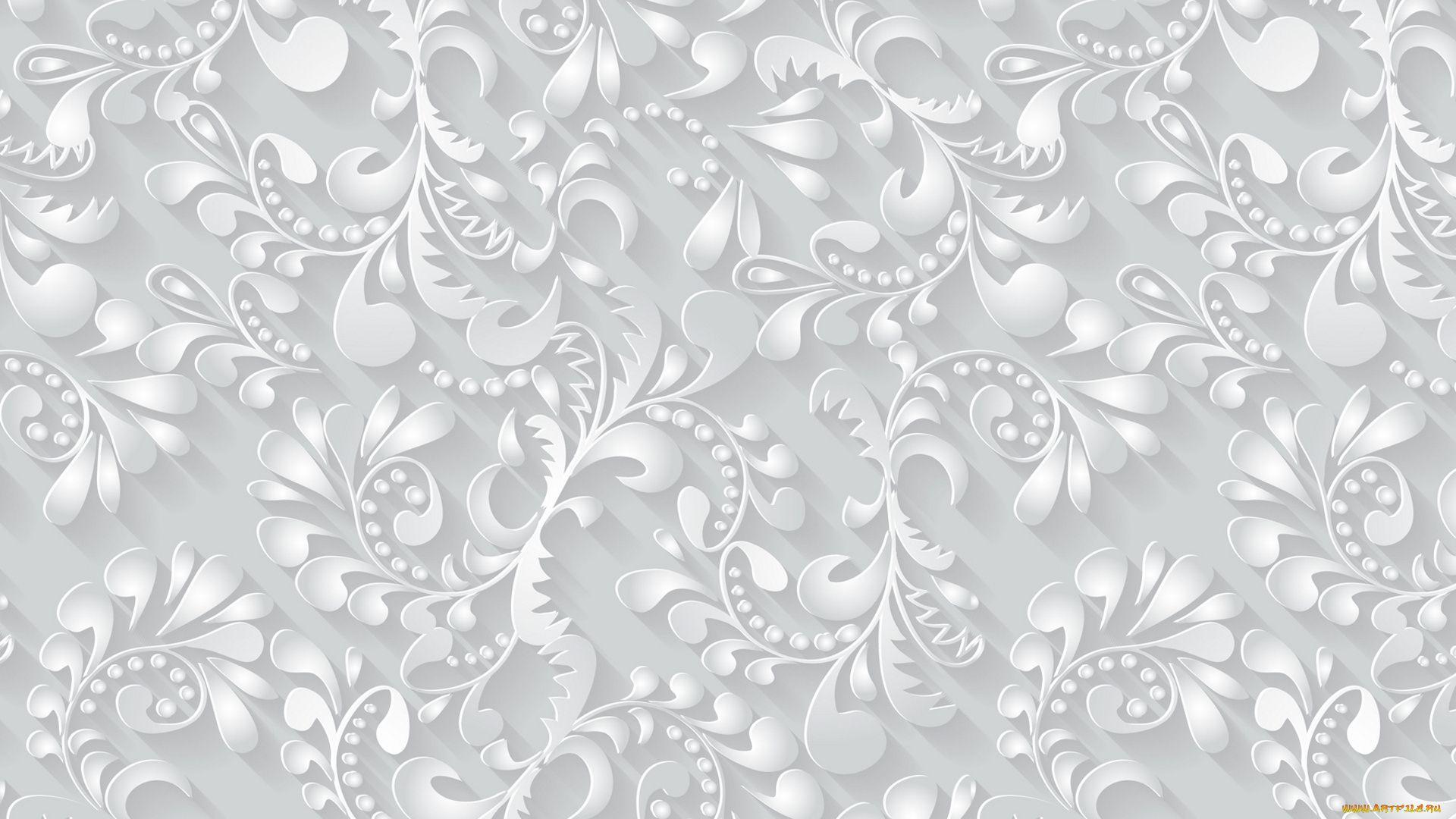 Website Background Texture 1080p