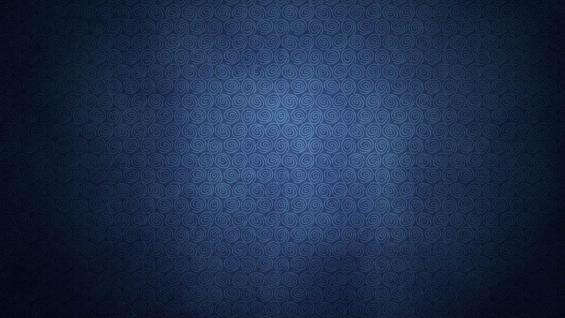 Website Background Texture wallpaper for laptop
