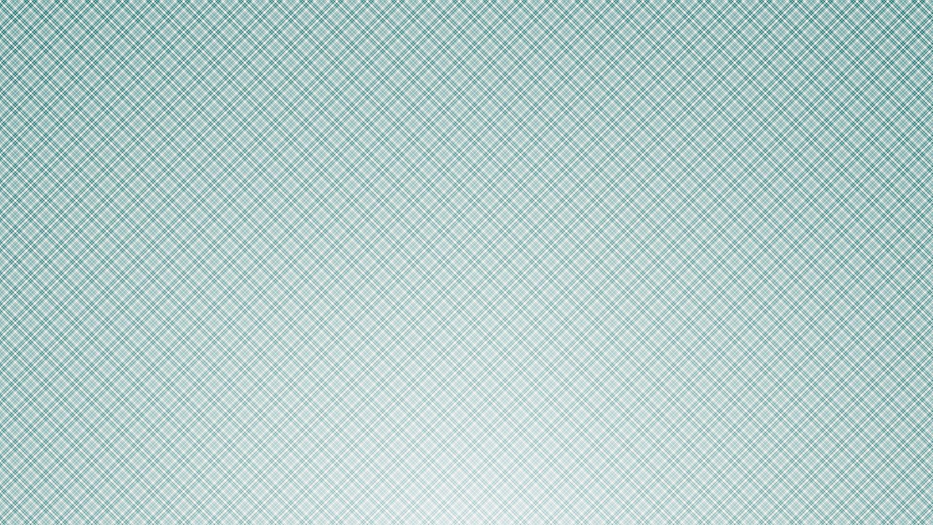 Website Background Texture computer wallpaper