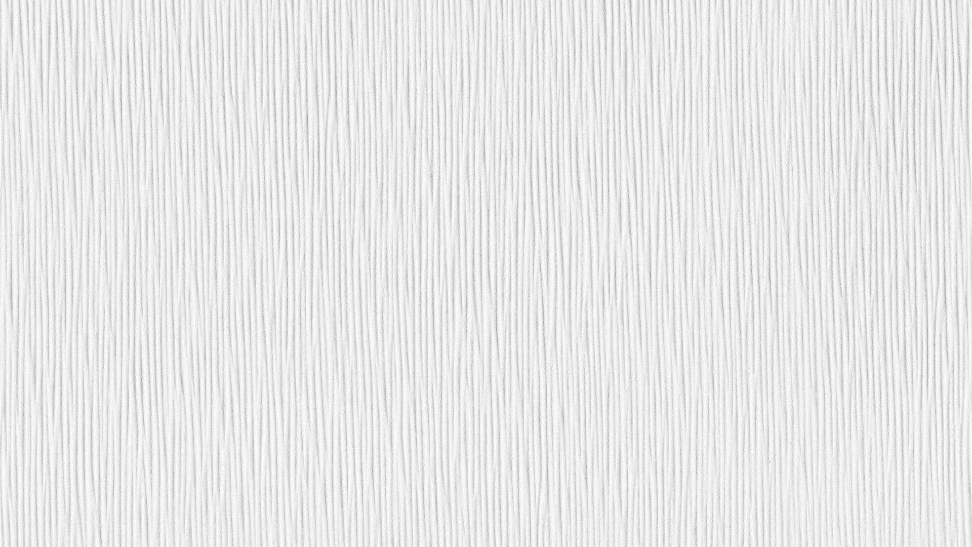 Website Background Texture free wallpaper for desktop
