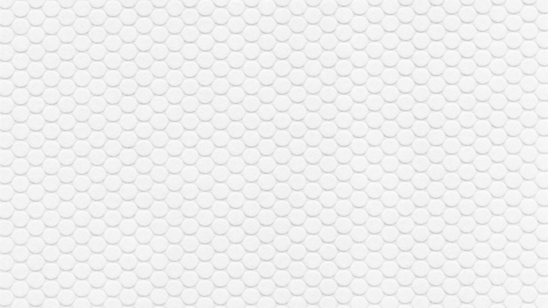 Website Background Texture good