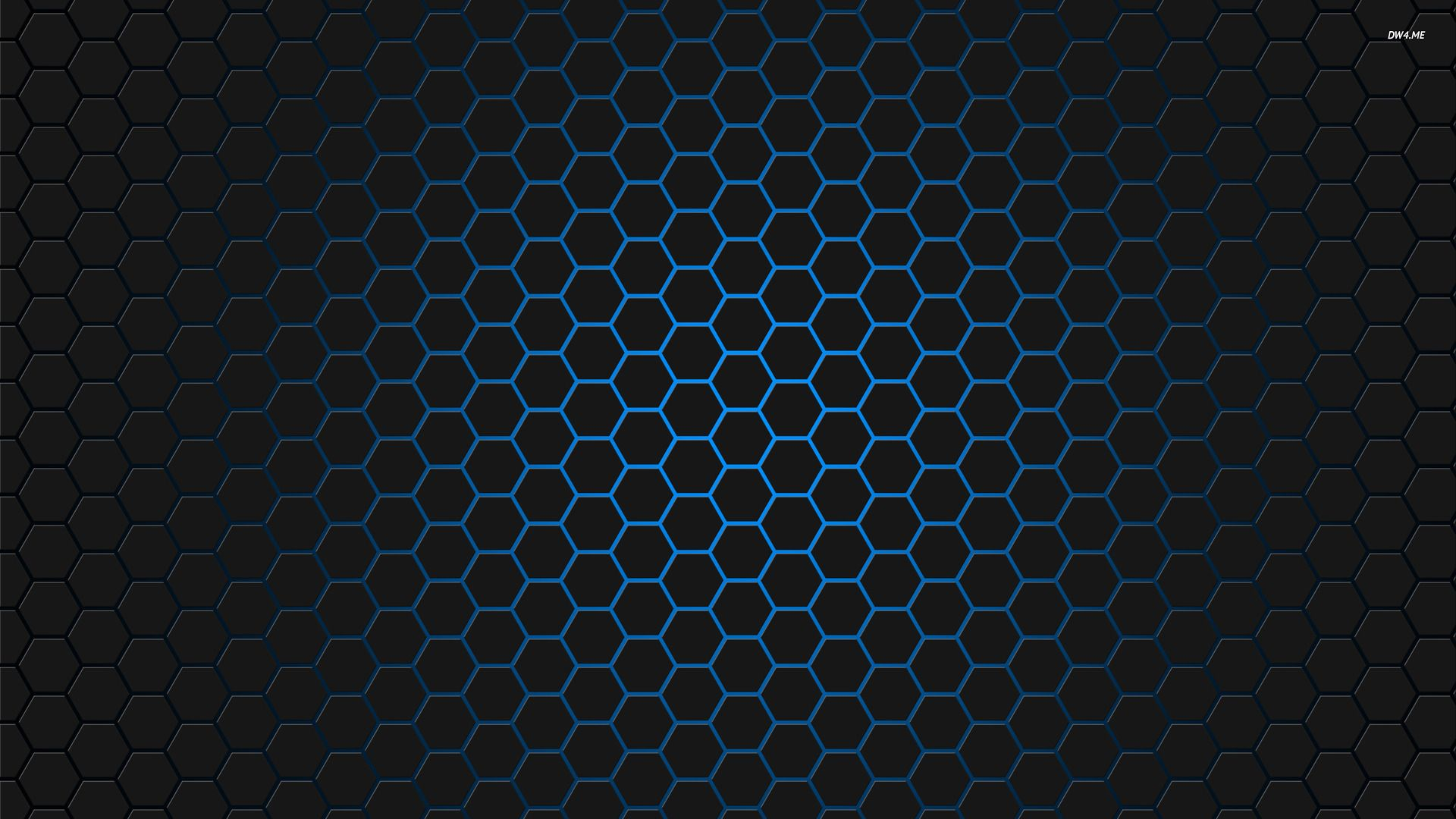 Website Background Texture full hd image