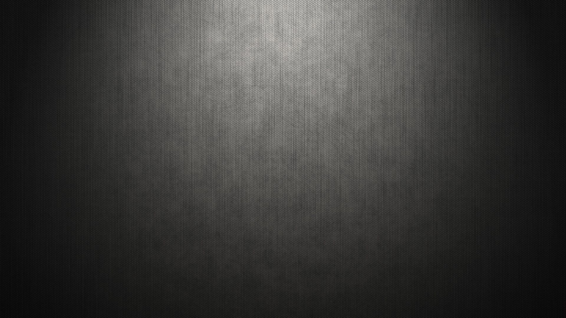 Website Background Texture 1080p picture