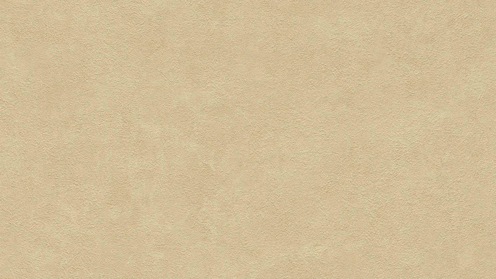 Website Background Texture image