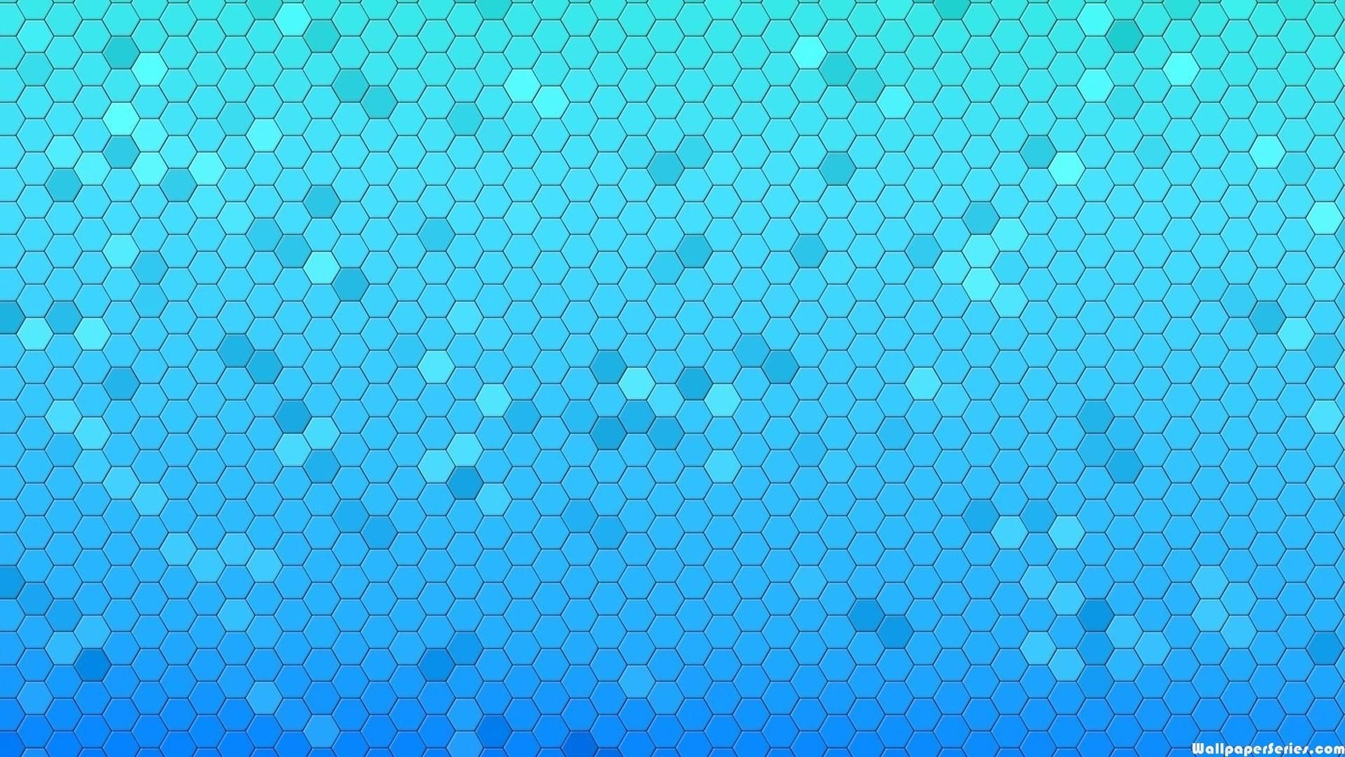Website Background Texture picture hd