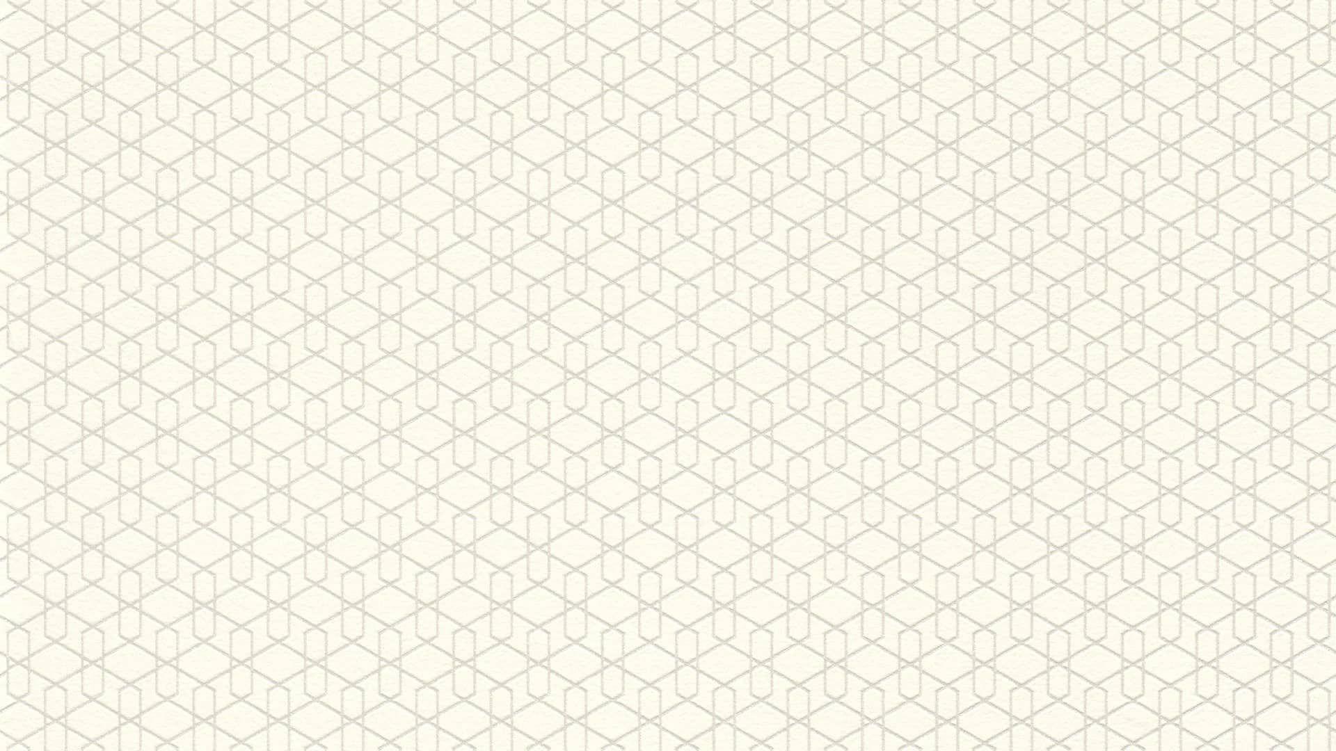 Website Background Texture wallpaper free