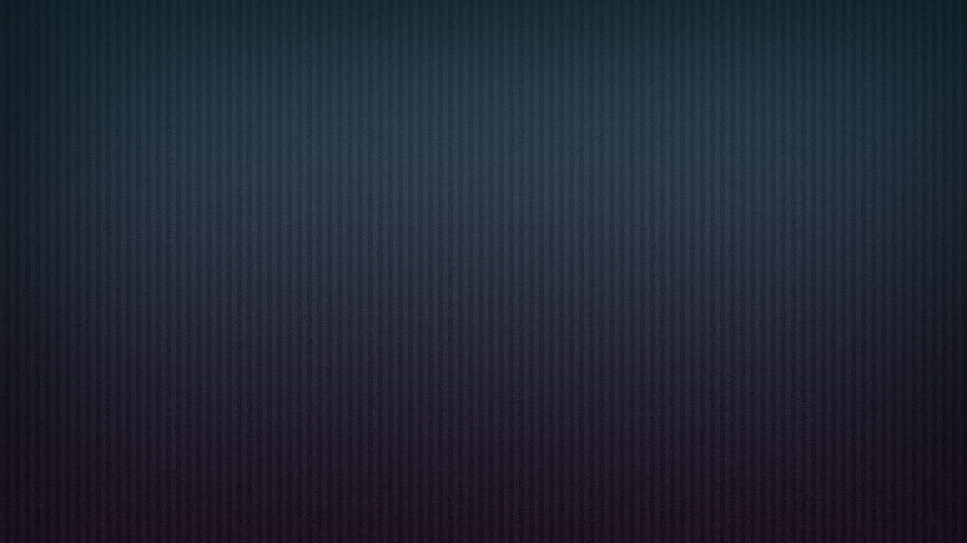 Website Background Texture