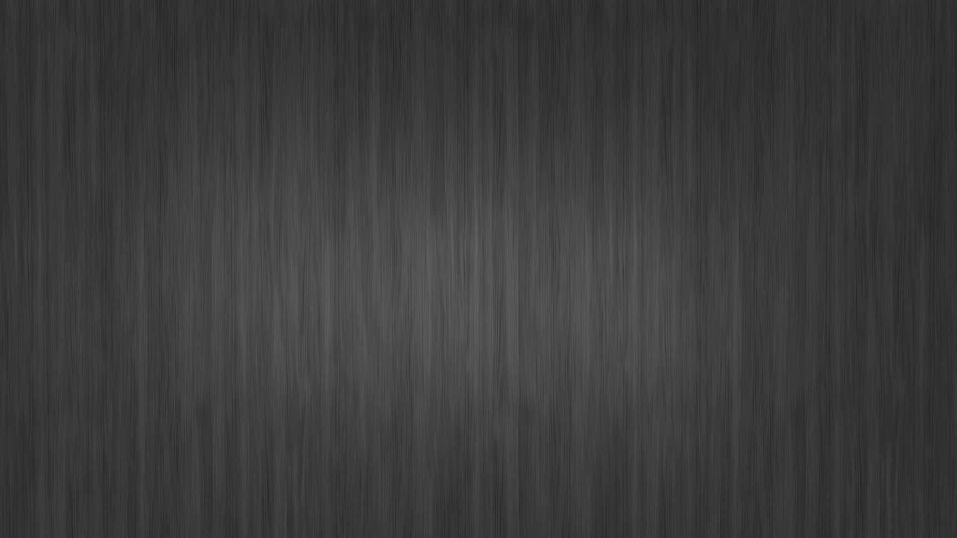 Website Background Texture wallpaper download