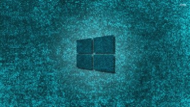 Windows 10 Hd pics