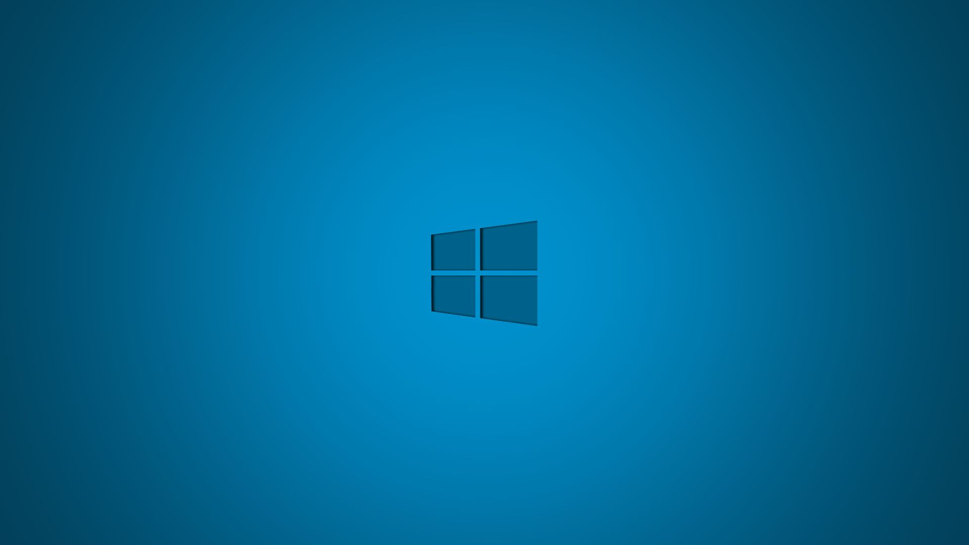Windows Span good background