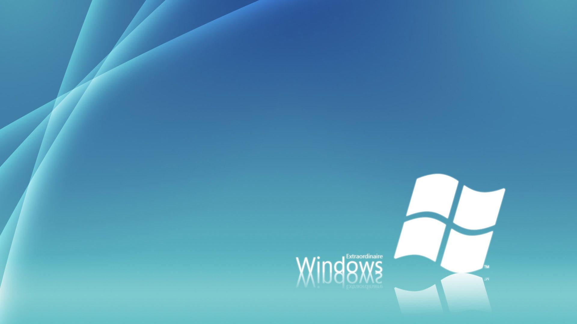 Windows Span full hd wallpaper