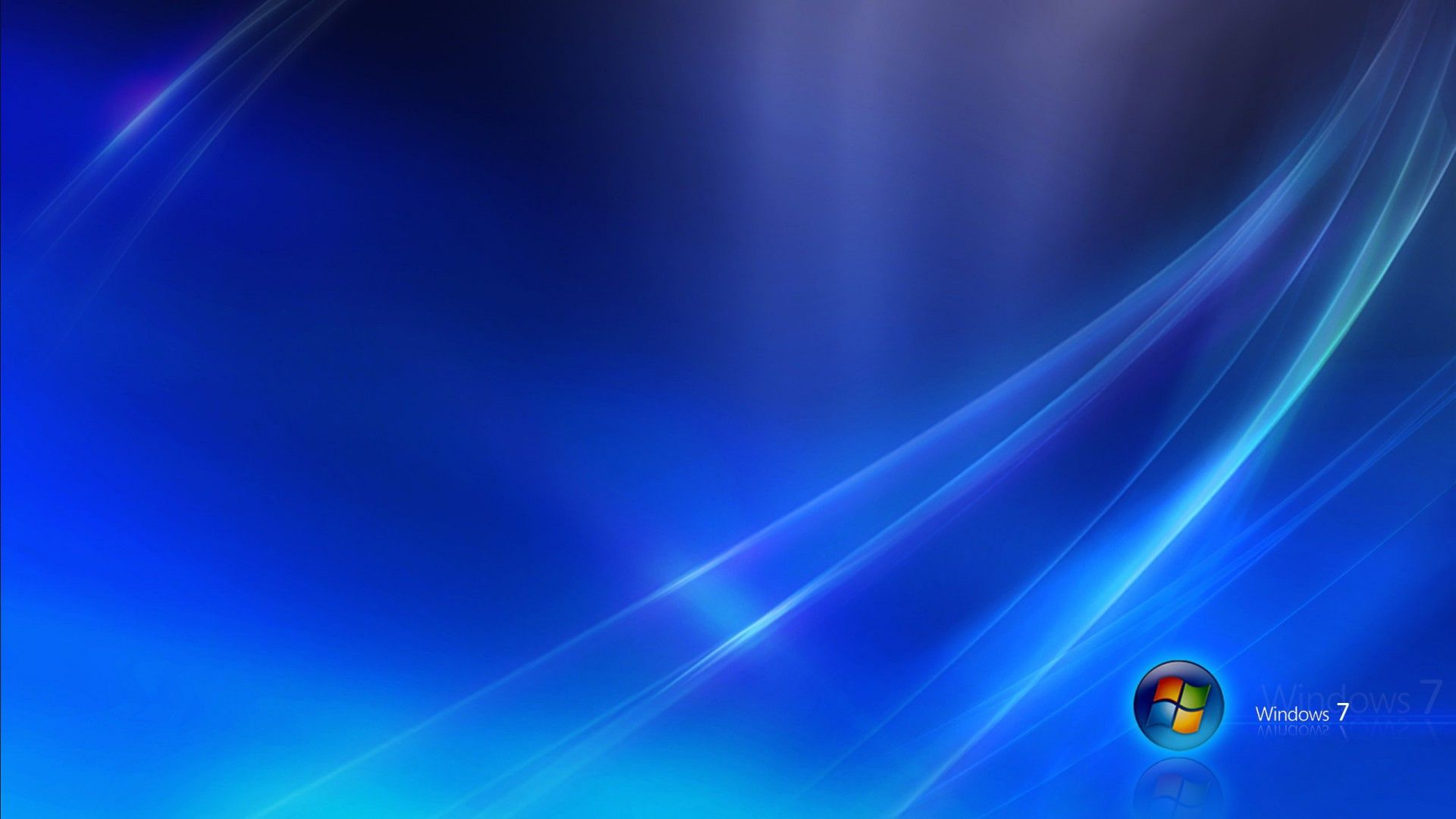 Windows Span desktop background free