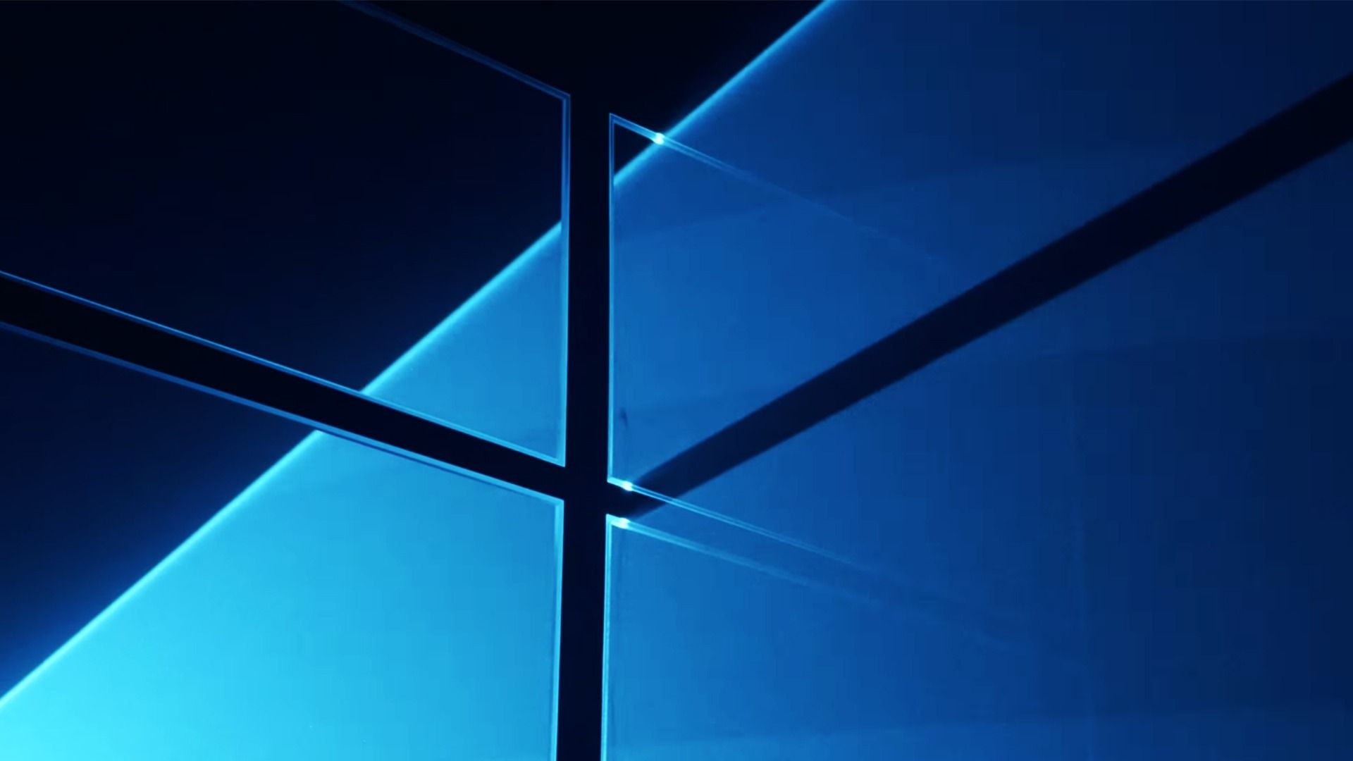 Windows Span computer wallpaper