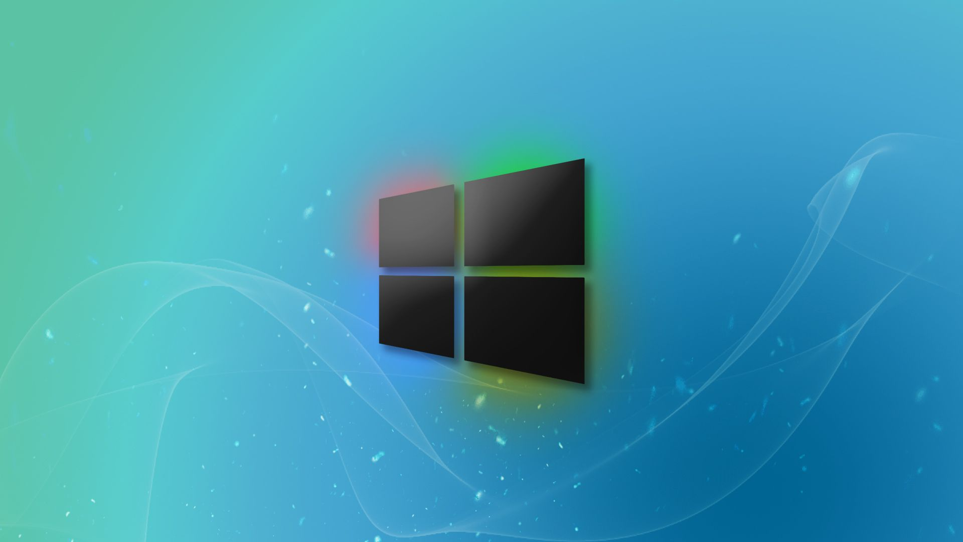 Windows Span wallpaper 1080p