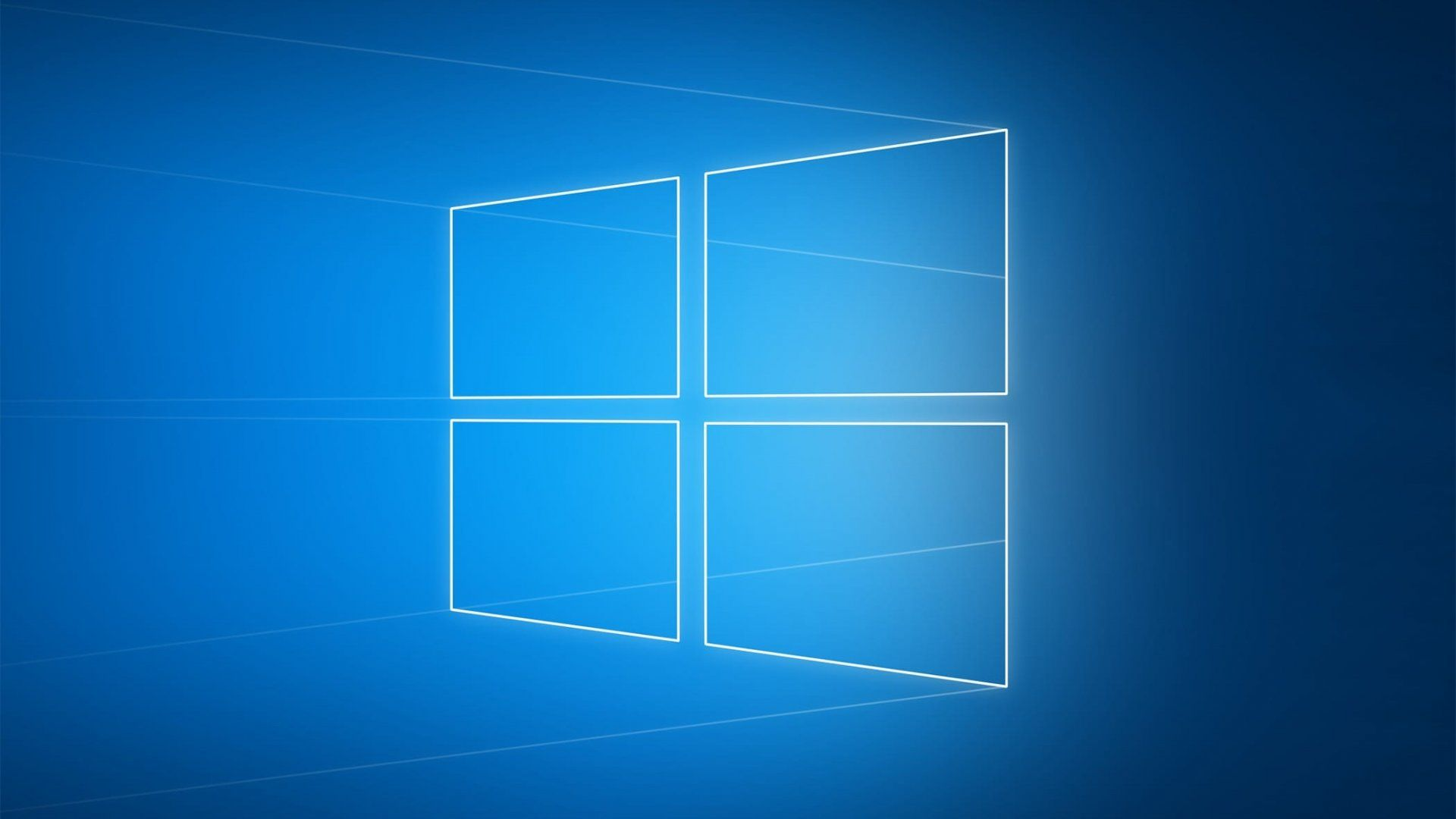 Windows Span free desktop background