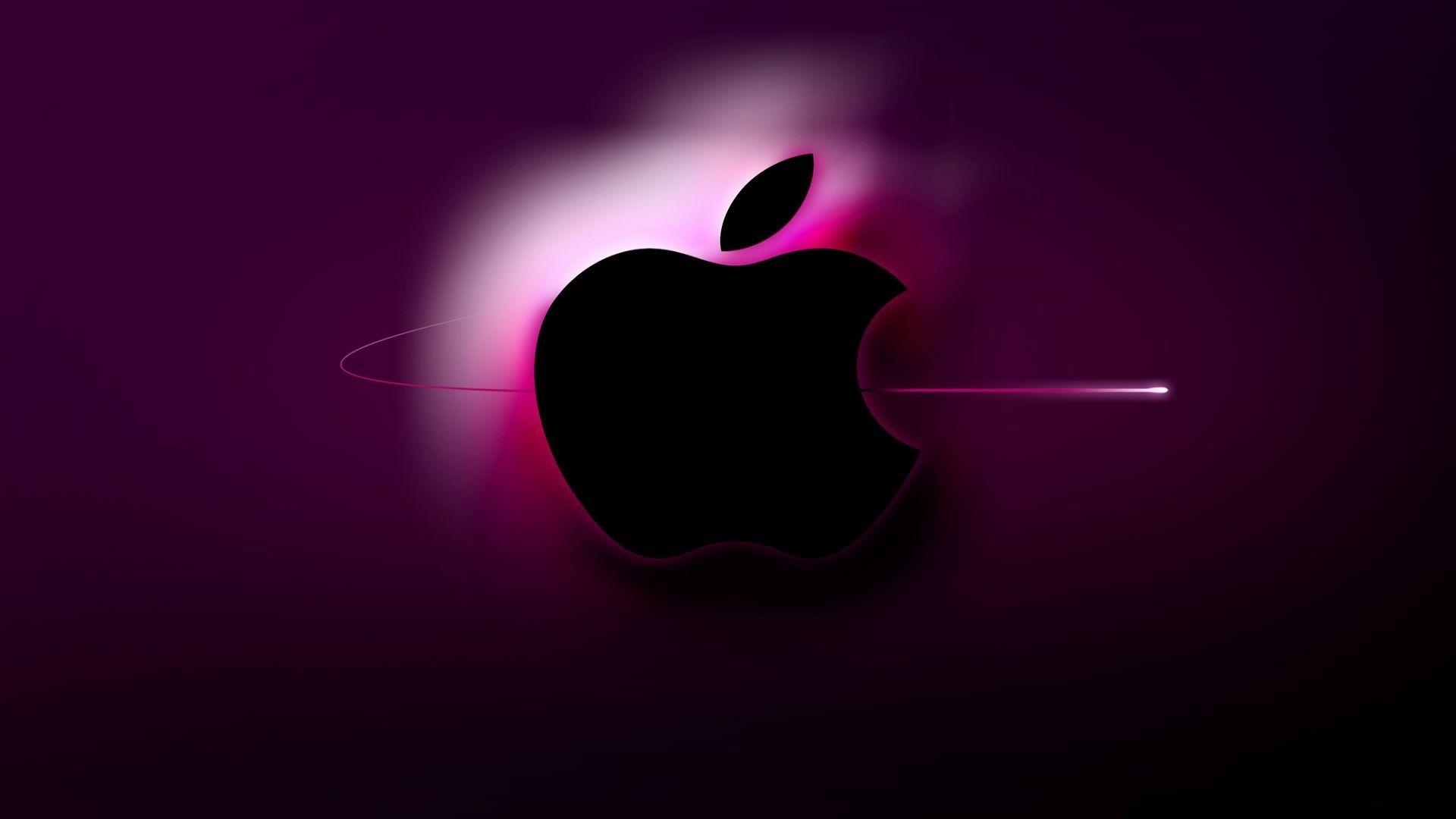 Apple Ipad desktop image