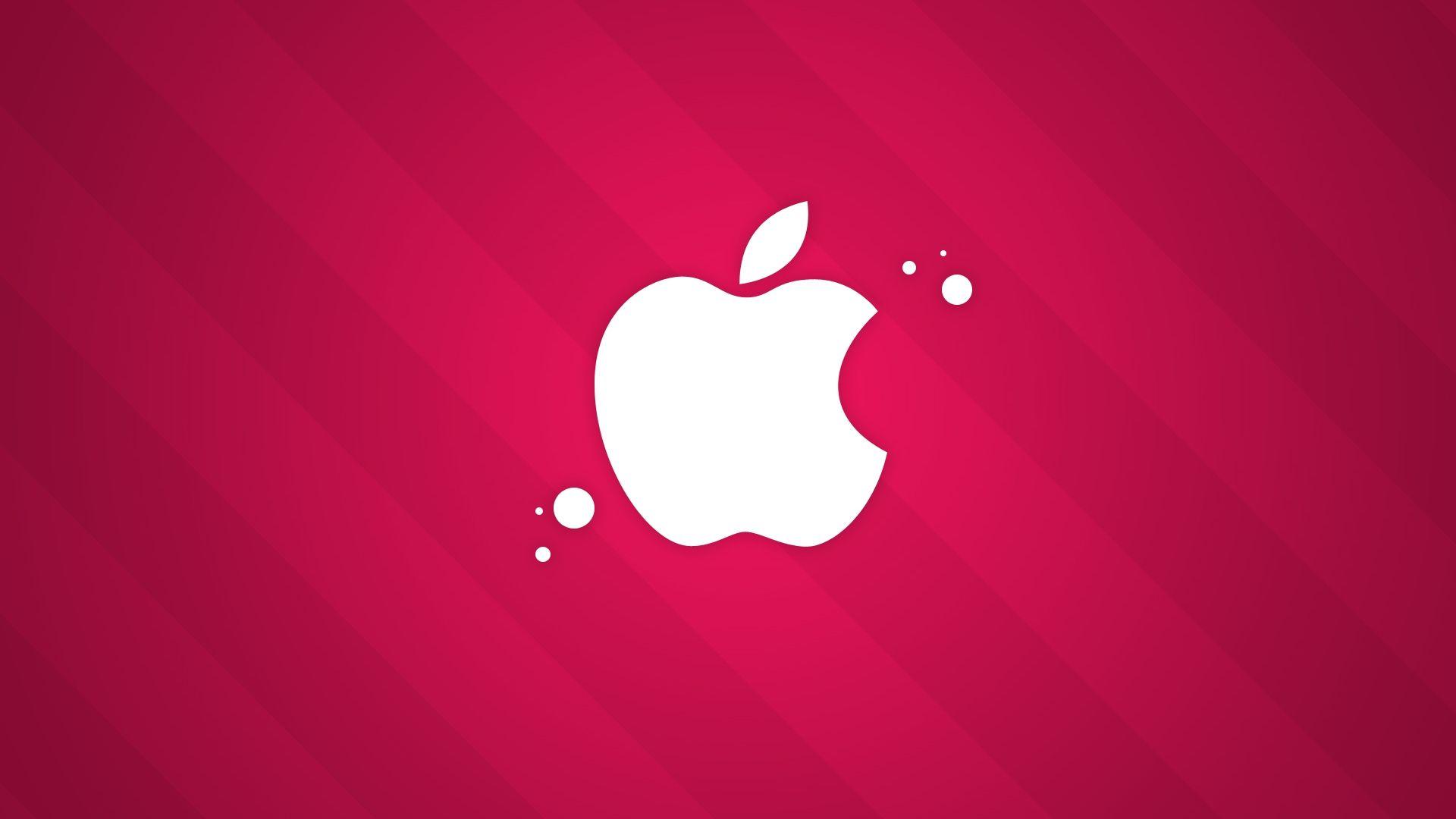 Apple Ipad wallpaper picture