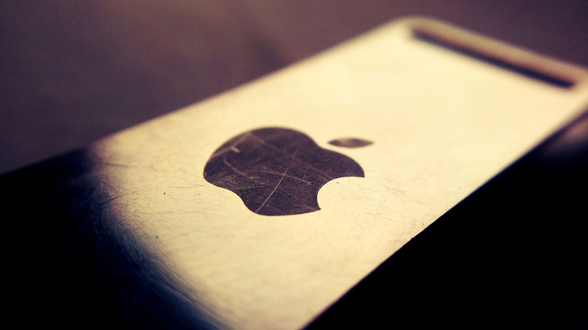 Apple Ipad background image