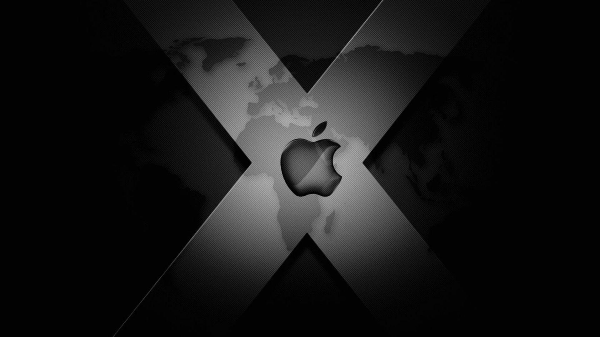 Apple Ipad good background