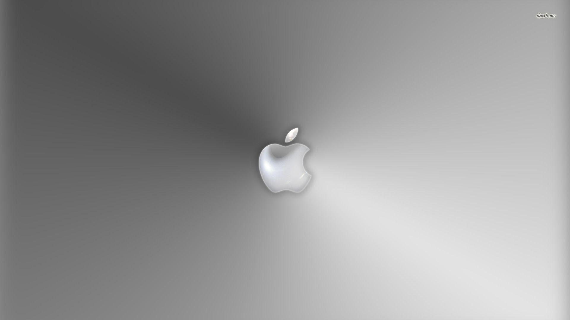 Apple Ipad desktop background free