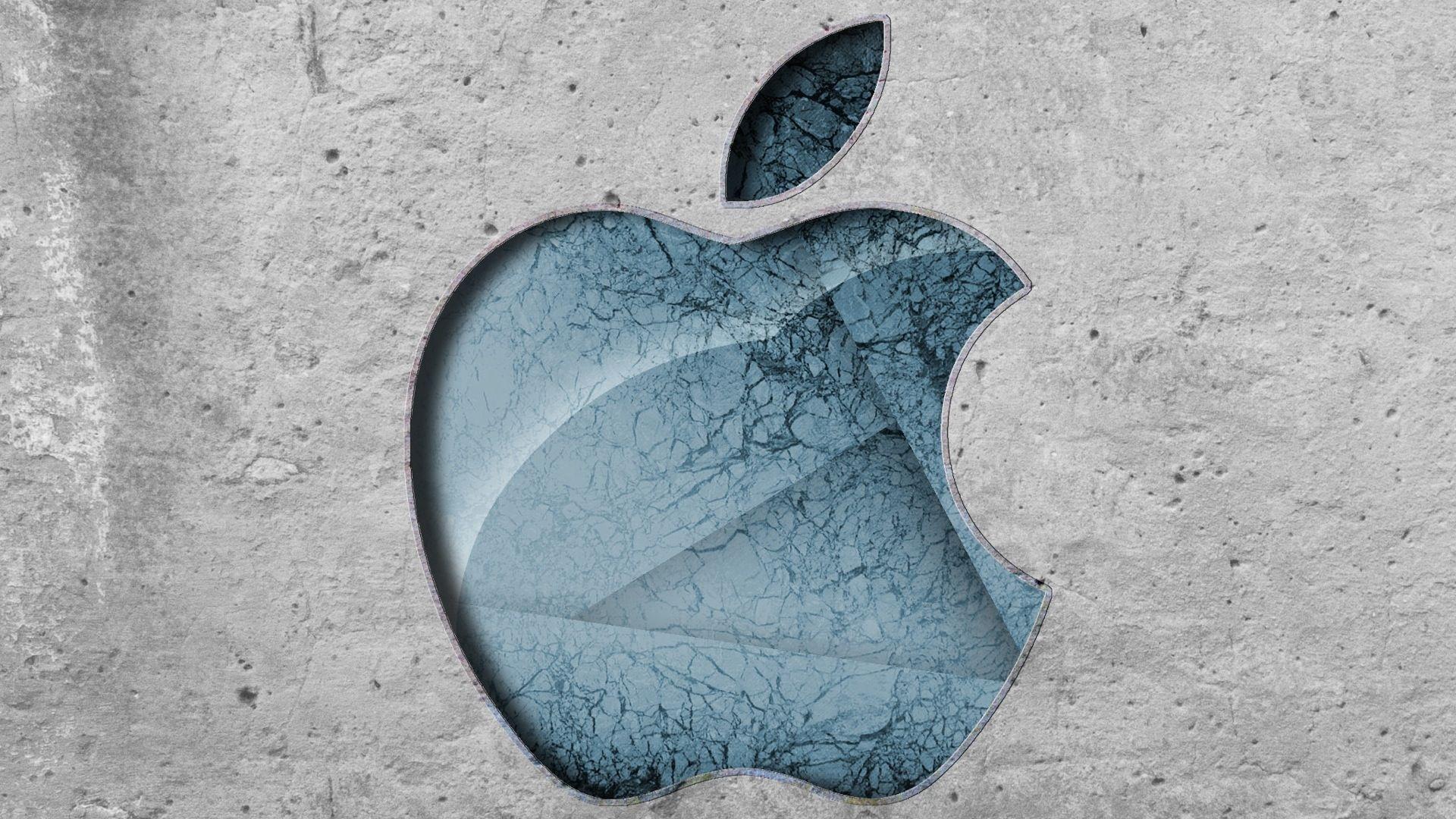 Apple Ipad free image
