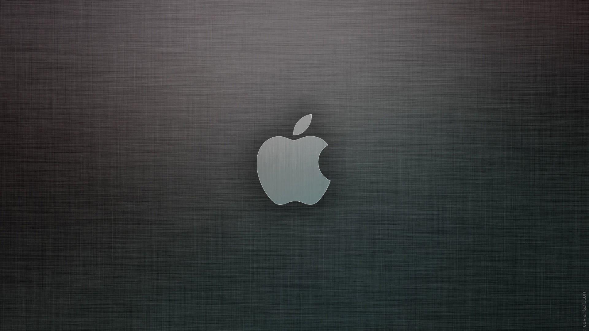 Apple Ipad wallpaper for pc