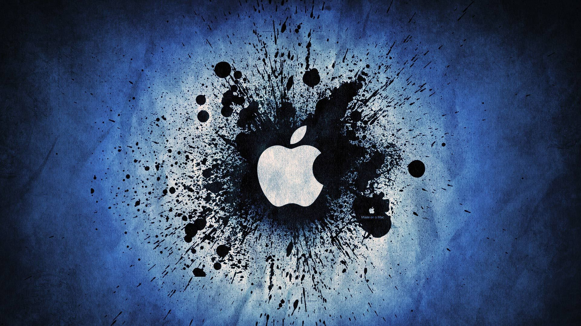 Apple Ipad full hd wallpaper download
