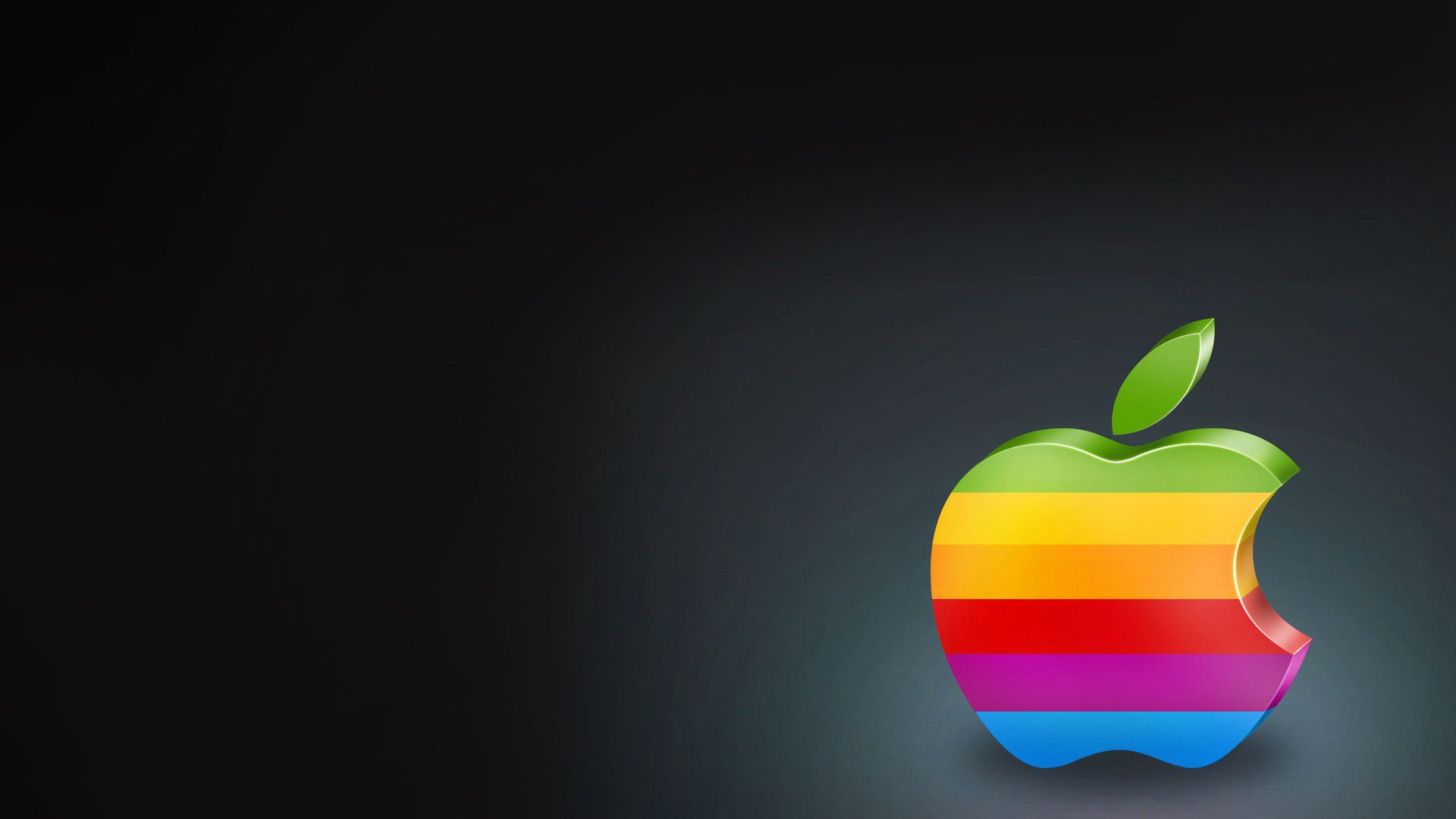 Apple Ipad desktop background hd