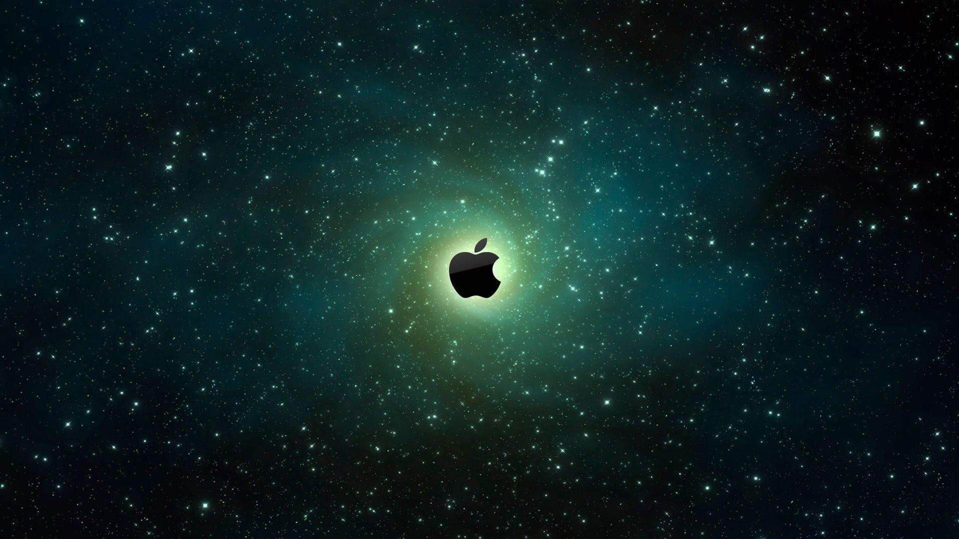 Apple Ipad 1080p
