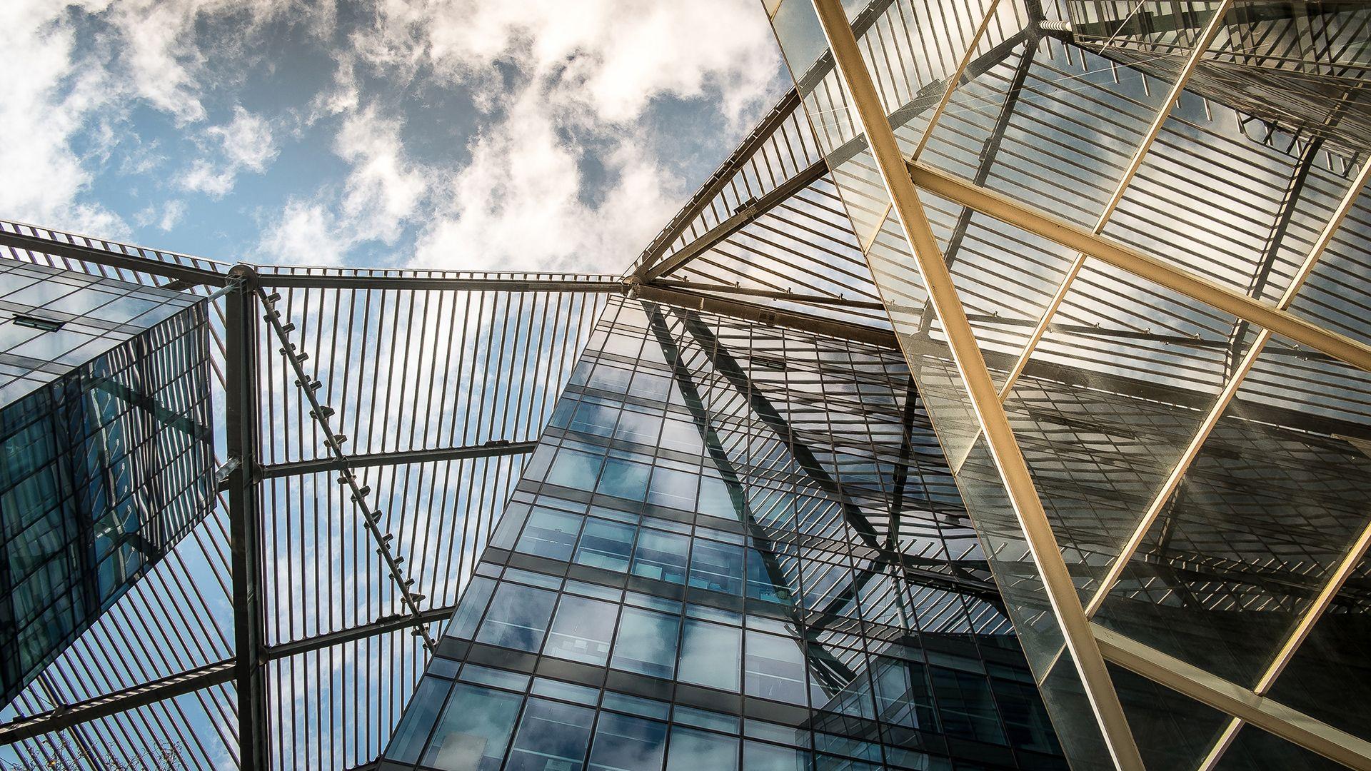 Architecture picture free download