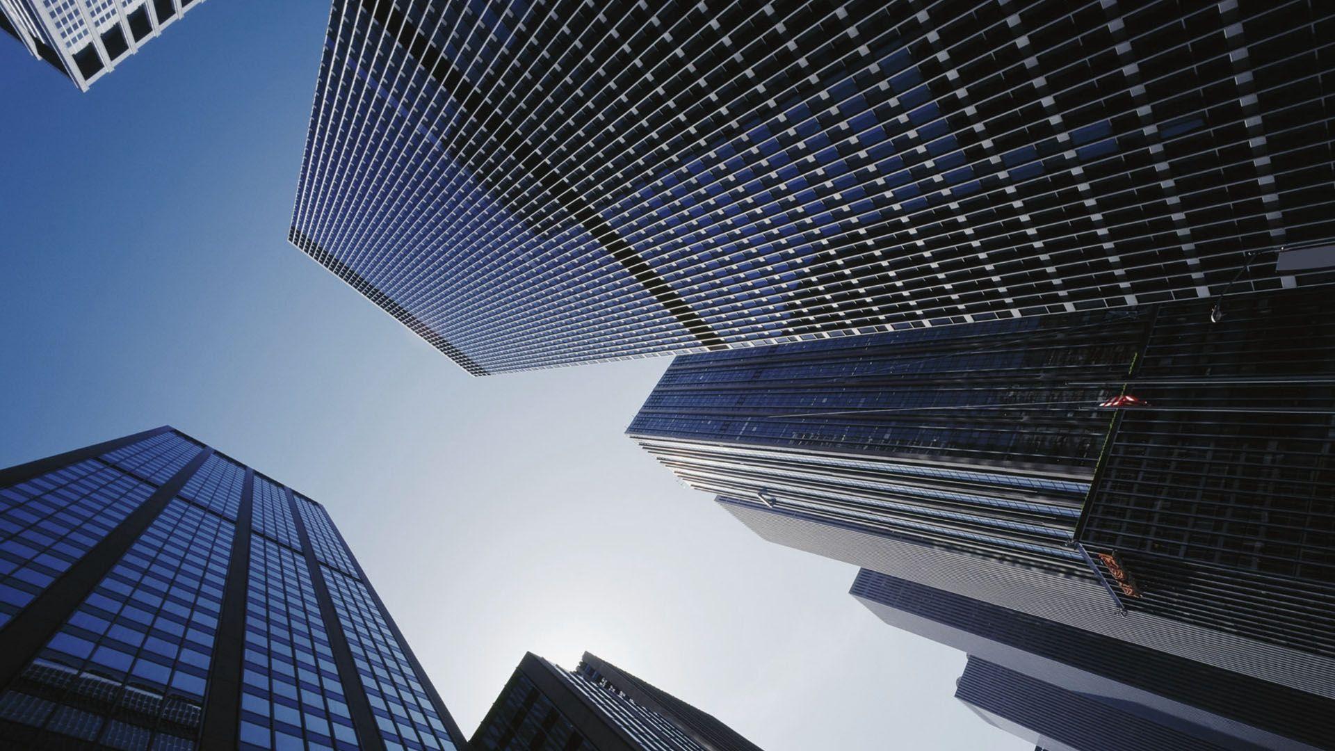 Architecture hd image