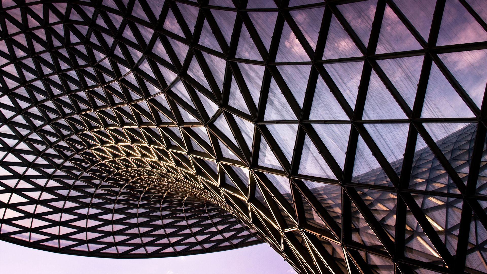 Architecture full hd wallpaper download