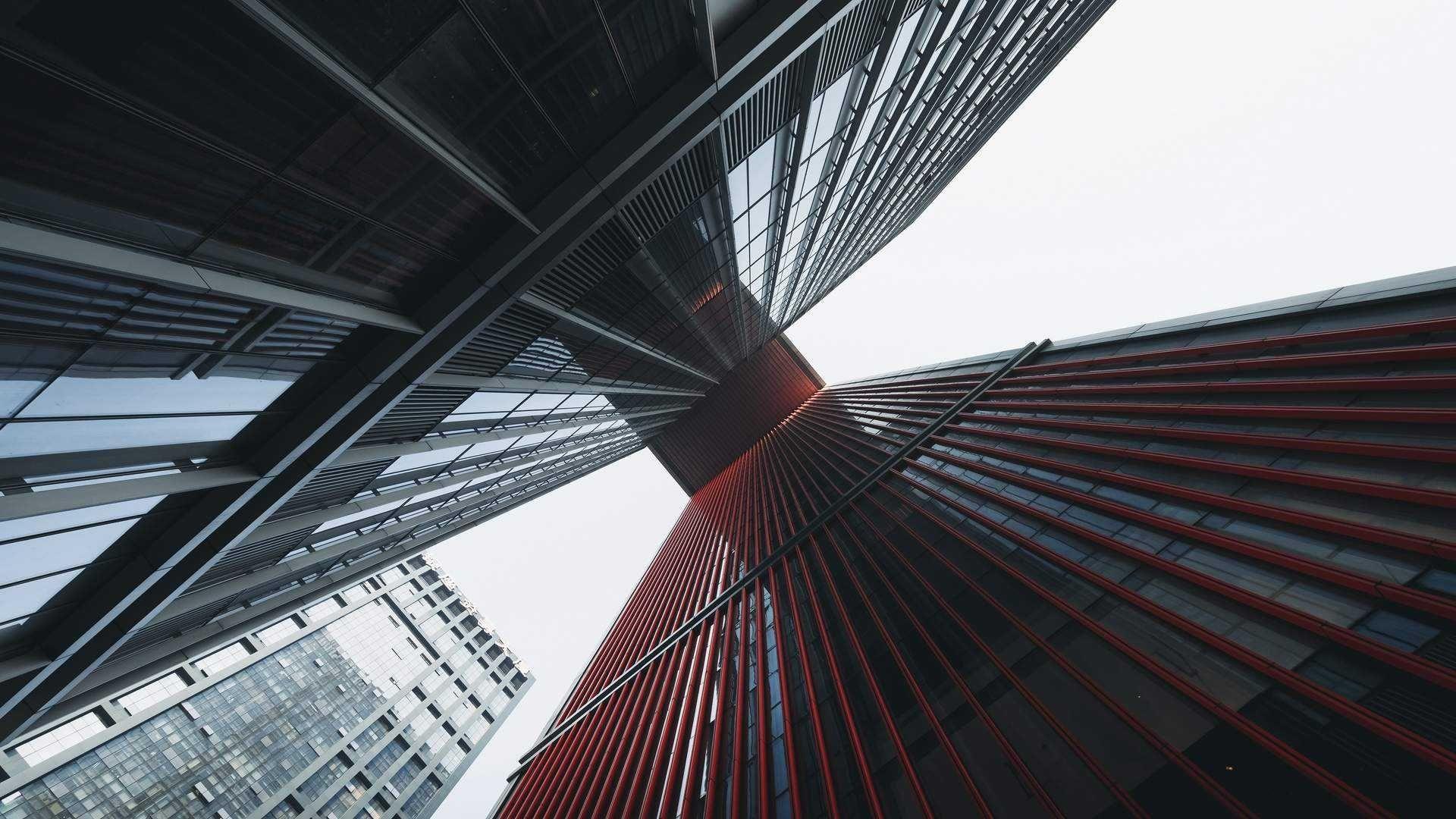 Architecture full hd wallpaper