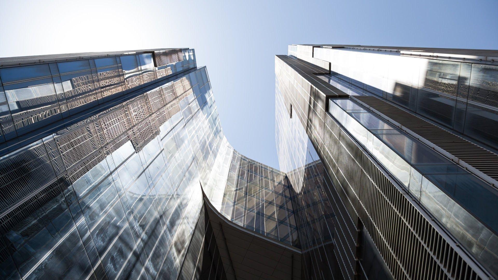Architecture picture hd